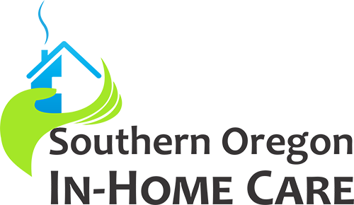 Southern Oregon In-Home Care
